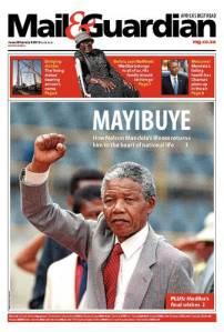 Mandela this_weeks_paper