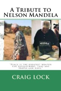 Mandela (new book)