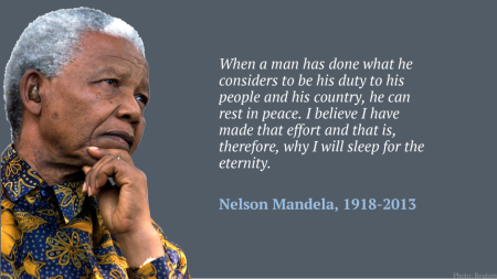 mandela-featured-image2