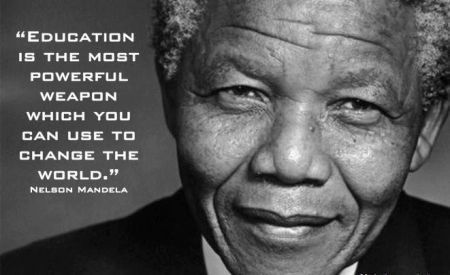 the-famous-nelson-mandela-education-quote